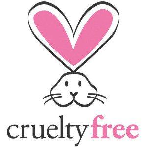 Certified Cruelty Free by PETA