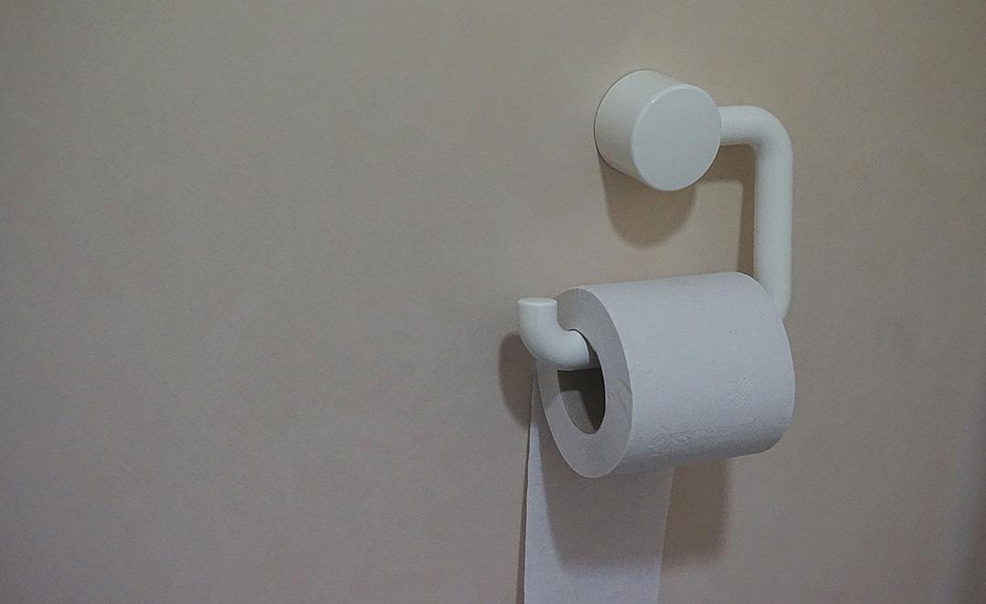 vegan toilet paper