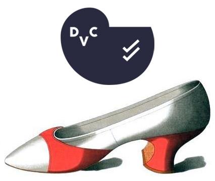 7358d00db 100% Vegan Shoe Brands for Women and Men