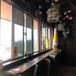 Bar at Olamendi's dana point - old school Los Angeles restaurants